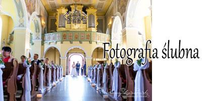 Fotografia ślubna, fotograf ślubny, wesela, sesje plenerowe, portret, Mława, Ciechanów, Działdowo, Płock, Przasnysz, Płońsk, Pułtusk, Szreńsk, Radzanów, Strzegowo, Żuromin.
