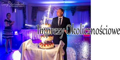 Imprezy, okolicznościowe, fotograf ślubny, wesela, sesje plenerowe, portret, Mława, Ciechanów, Działdowo, Płock, Płońsk, Przasnysz, Pułtusk, Szreńsk, Radzanów, Strzegowo.