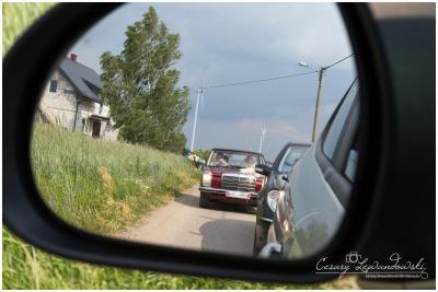 Fotograf slubny Mlawa SylwiaiDarek-2