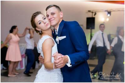 Fotograf ślubny, weselny, imprezy, Mława, Ciechanów, Działdowo, Płock, Przasnysz, Pułtusk, Szreńsk, Radzanów, Strzegowo.